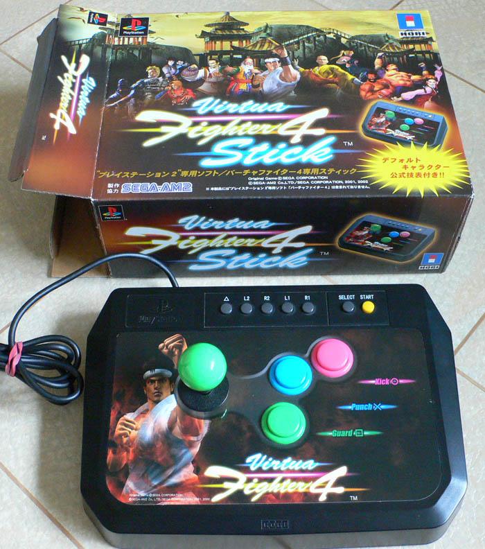 VirtuaFighter4Stick_PS2.jpg